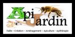 API Jardin, paysagiste