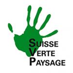 Suisse Verte Paysage, paysagiste près de Flers