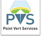 Point Vert Services, société d'extérieur près d'Annecy